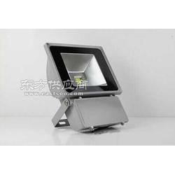 70瓦LED泛光灯图片