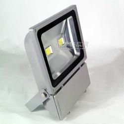 盛世光LED户外广告招牌灯150瓦图片