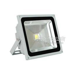 30瓦LED泛光灯图片