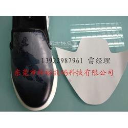 网布鞋材数码直喷彩印机,童鞋鞋面数码直喷印花设备机械厂图片