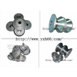 不锈钢焊管模具供应图片