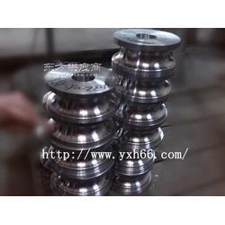 不锈钢焊管模具成品率高图片