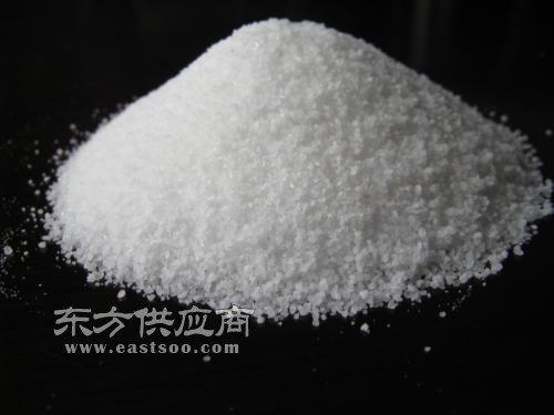 松土精聚丙烯酰胺对农作物的生长具有哪些作用 聚丙烯酰胺厂家图片