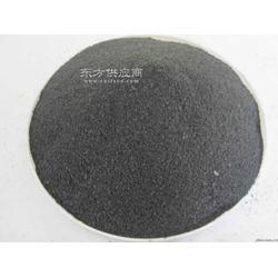 聚合氯化鋁PAC在各個行業的用量標準圖片