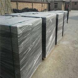 苏州含硼聚乙烯板-盛通橡塑专业级工艺-高分子含硼聚乙烯板图片