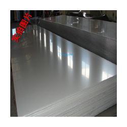 重庆hdpe板供应商、hdpe板、盛通橡塑进口原料(多图)图片