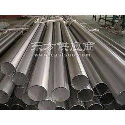 420不锈钢焊管 行情图片