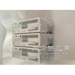 供应台达 VFD015S21D VFD002S23A VFD015A43A图片