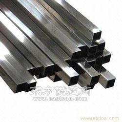 冷轧型材-304不锈钢方钢13-13方条24-24mm图片