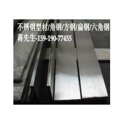 60-20-25-30mm304不锈钢扁钢报价规格图片