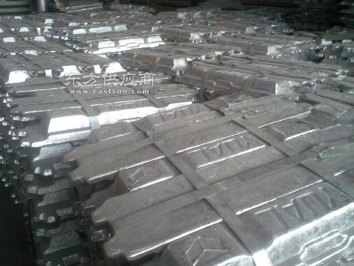 供应电解铜铝锌锡铅等有色金属