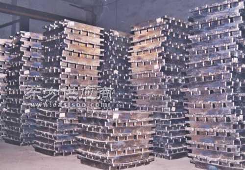 供给1铅锭Pb99.994