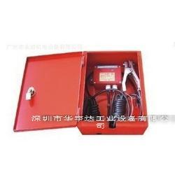 固定防爆静电接地报警器材|静电接地报警器材|华宇达图片