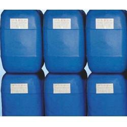 磷化液生产商、博顺涂装厂(在线咨询)、常德磷化液图片
