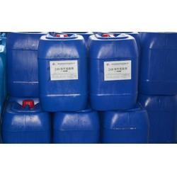 磷化液生产,博顺磷化液厂,界首市磷化液图片