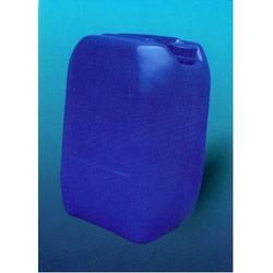 赣州磷化液-微渣磷化液厂家-喷塑机首选博顺涂装厂图片