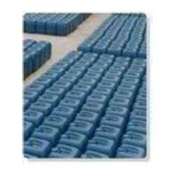 南昌磷化液_铁系磷化液配方_博顺常温磷化液每吨报价图片