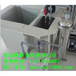 【南昌硅烷】_硅烷专业加工厂_博顺喷涂设备收费合理图片
