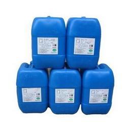 南昌表调剂厂家、锰盐表调剂、九江表调剂图片