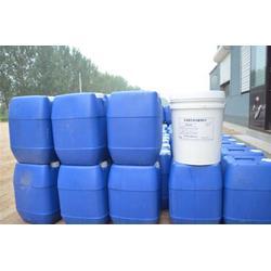 多功能磷化液,上饶县磷化液,博顺涂装厂(查看)图片