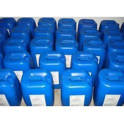 莲花县硅烷处理、硅烷处理剂的配方、博顺涂装厂(优质商家)图片