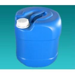 冷加工 磷化液-新余磷化液-南昌喷塑机博顺涂装厂(查看)图片