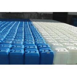 张家界磷化液_江西磷化液博顺涂装厂_磷化液测试图片