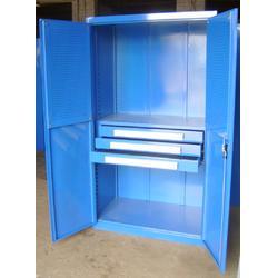 深圳工具柜厂家、五金工具柜、中山工具柜图片