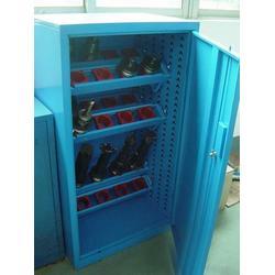 机床刀具柜,宁波刀具柜,刀具柜供应厂家图片