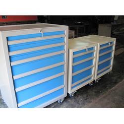 车间工具柜|湛江工具柜|深圳工具柜生产商图片