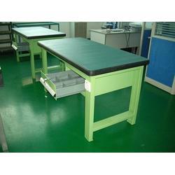 工作台、重型工作平台、深圳工作台生产商图片