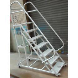 生产登高梯的厂家、常德登高梯、深圳登高梯生产商图片