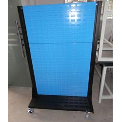 【四会物料架】|移动式物料架|物料架生产厂家图片