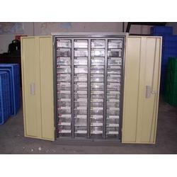 20抽零件柜、零件柜、联鑫源图片