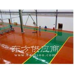 厂房做混凝土固化剂 水泥地面硬化剂厂家图片