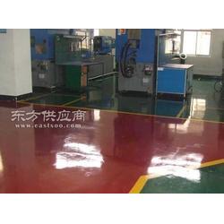 厂房水泥渗透剂 彩色地面硬化剂 送货上门图片