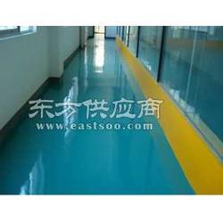 仓库水泥地面硬化剂 彩色混凝土固化剂厂家图片