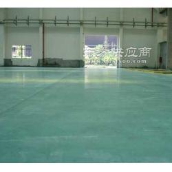地面起砂硬化剂 车库混凝土固化剂 绝对质量好图片