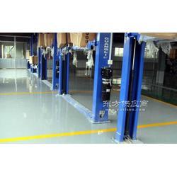 鱼台县彩色混凝土固化剂 车间地面渗透剂 质量好图片