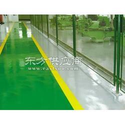 停车场水泥固化剂 彩色混凝土固化剂价图片