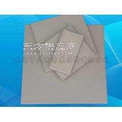 耐酸砖 耐酸瓷砖 众云防腐专业施工18839118777图片