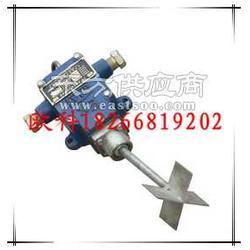 皮帶運輸機GUJ25堆煤傳感器圖片