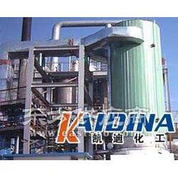 导热油炉清洗剂第三代_导热油清洗剂_凯迪化工KD-L312特价图片