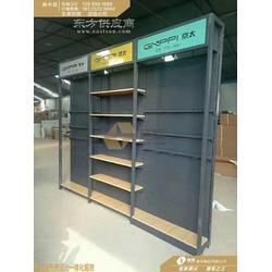 京东新款配件柜定做华为展示柜台厂家图片