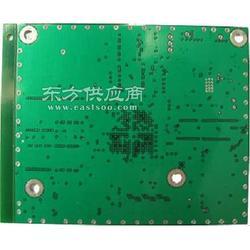 PCB线路板公司图片