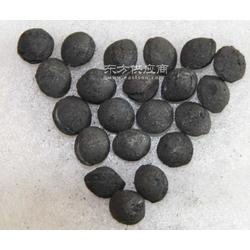 生产-铁碳填料-厂家分类图片
