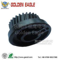 塑料制品塑胶制品塑料瓶盖GEP009图片