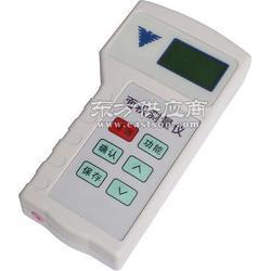 测亩仪生产厂家,GPS面积测量仪图片