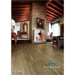 常州復合地板哪家好 強化地板哪家好 強化地板圖片