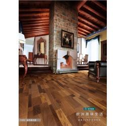强化地板招商|彬利进口地板品牌|强化地板招商有哪家图片